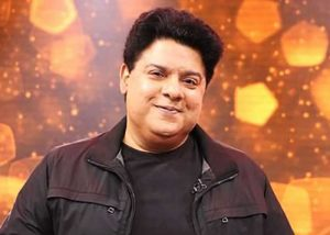 Sajid Khan Filmmaker