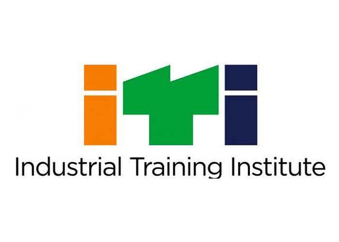 ITI Industrial Training Institute