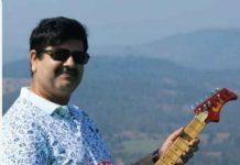 Mansukh Hiren found dead