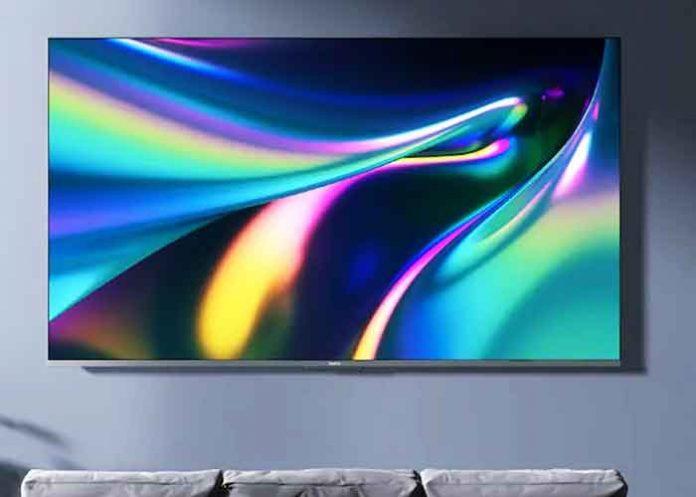 Redmi Smart TV X50