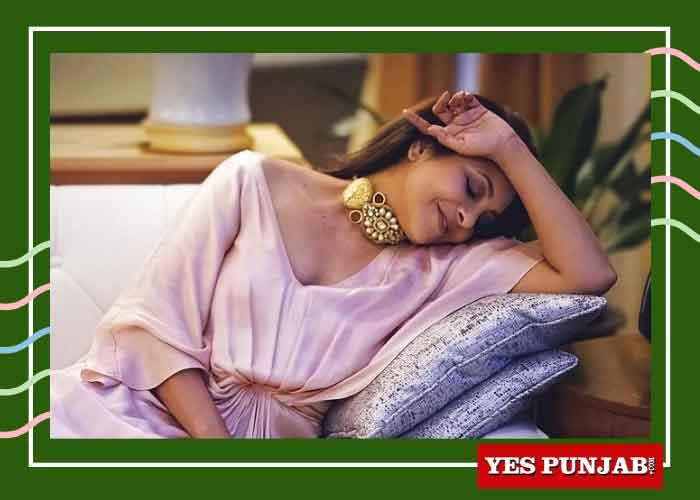 Shefali Shah Actress