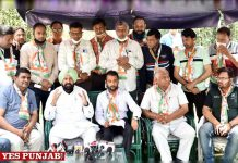 Congress gets boost in Barnala