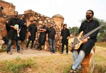 Dastaan Live Band