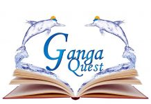 Ganga Quest