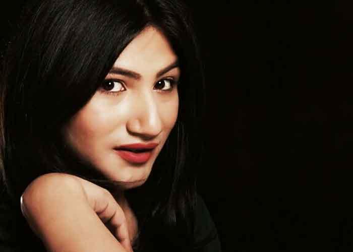 Mahika Sharma