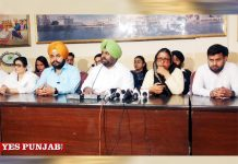 Rajewal statement DSGMC legal team