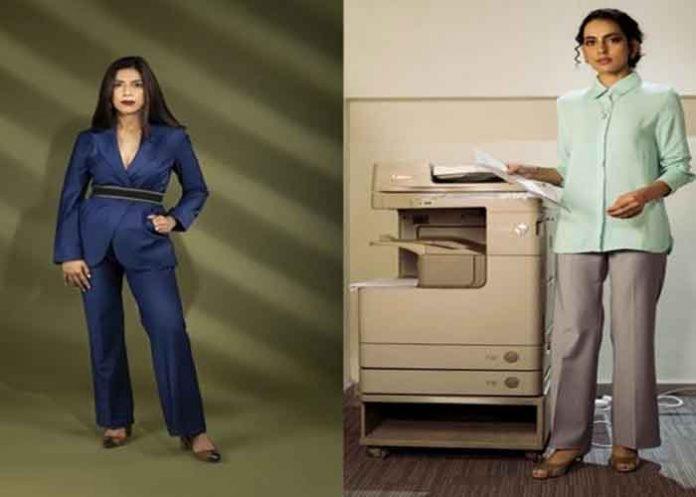 Future Of Workwear