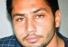 Jaipal Bhullar Gangster Encounter