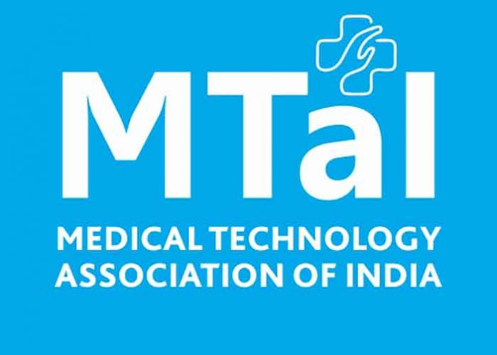 MTaI Logo