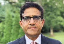 Salim Shah Sarfez Pharmaceuticals