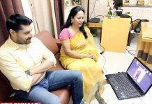 Sukhwinder Bindra bats Happiness Programme