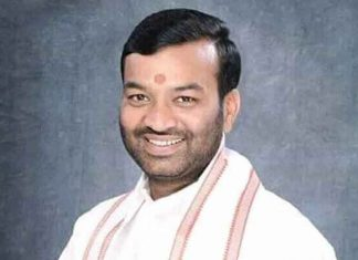 Anand Swaroop Shukla