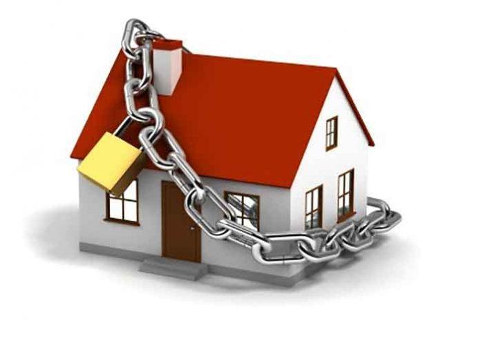 Property Attachment