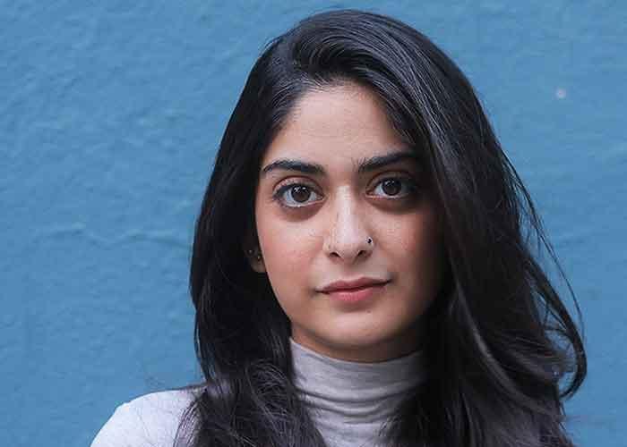 Tanya Maniktala