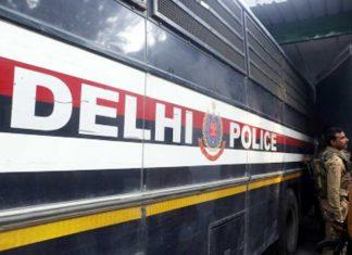 Delhi Police 1