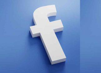 Facebook for