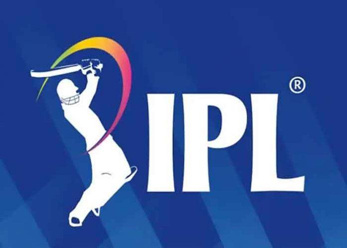IPL Logo 1