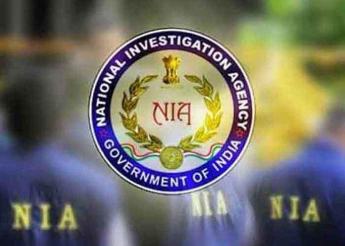 NIA Logo 1