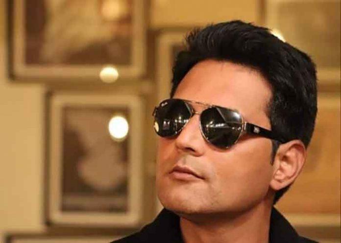 Rahat Kazmi Director