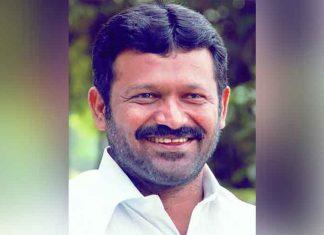 Shankar Patil Munenkoppa Karnataka
