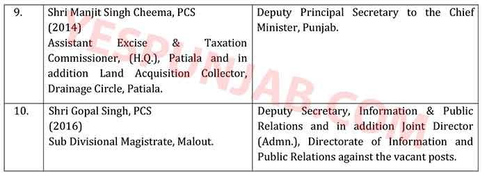 10 IAS PCS Transfers 2