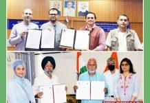 Central University Punjab Indian Languages Mysore