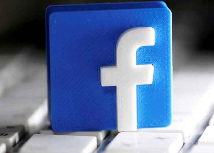 Facebook by