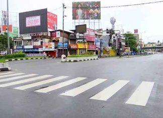 Kerala Bharat Bandh 27Sep21