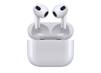 Apple AirPods third Generation