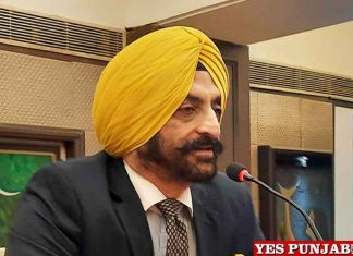 Dr Kamaljeet Soi