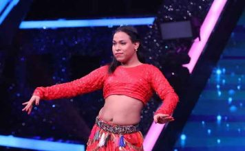 Honey Singh Indias Best Dancer 2
