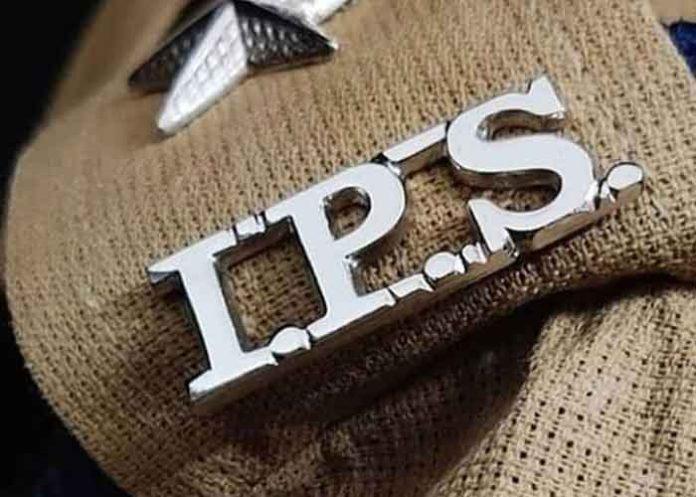 IPS Logo 1