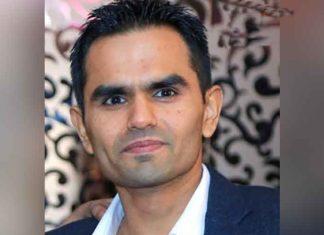 Sameer Wankhede NCB